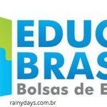 cancelar-inscricao-educa-mais-brasil
