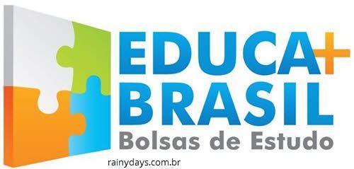 Cancelar Inscrição Educa Mais Brasil
