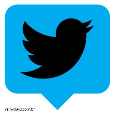 excluir-conta-do-tweetdeck