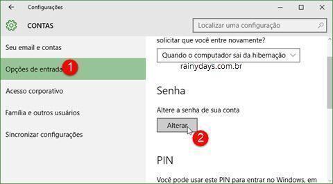 mudar-senha-da-conta-do-Windows-10 (2)