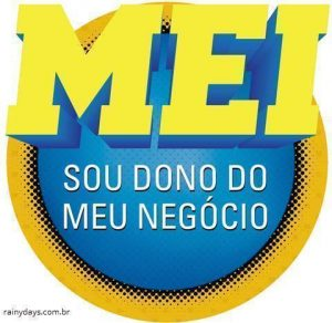 Como solicitar cancelamento do MEI