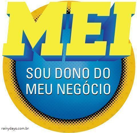 Solicitar Cancelamento do MEI