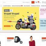 Sites confiáveis para comprar na China