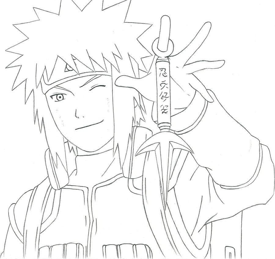 Manga Coloring Pages as well Realistic T Rex Coloring Pages moreover 232428030744126815 in addition o Desenhar O Sasuke Naruto together with TOmjWqK298Z68. on adult coloring pages sasuke