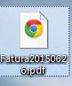 selecionar arquivo Windows