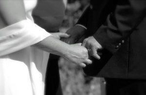 Simpatias de Santo Antonio para arrumar namorado