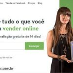 excluir-conta-do-shopify