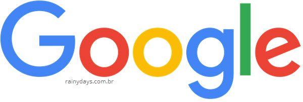 Não restaure o Android logo depois de mudar senha Google