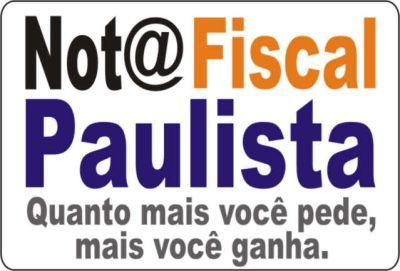 Como consultar o saldo do Nota Fiscal Paulista