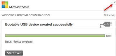 pen drive de instalação do Windows 7 (12)