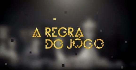Trilha Sonora da novela A Regra do Jogo