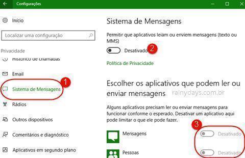 sistema-de-mensagens-do-Windows-10