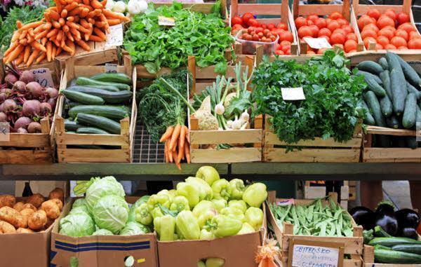 Quais alimentos têm carboidratos, ricos em carboidratos