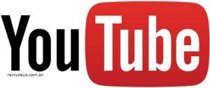 Atalhos úteis do YouTube que você precisa conhecer