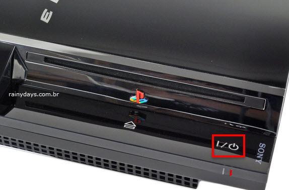 Dicas para o Fifa 10 PS3