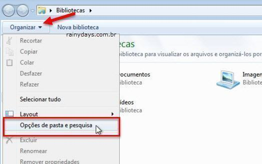caixa-de-selecao-icones-windows-7
