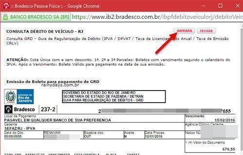 emitir-ipva-para-pagamento (1)