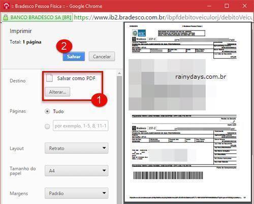 emitir-ipva-para-pagamento (2)