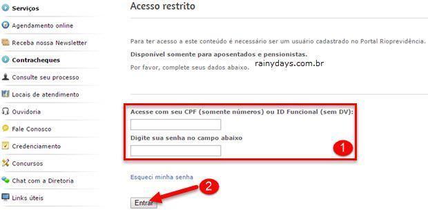 gerar-token-para-emprestimo-da-rio-previdencia (4)
