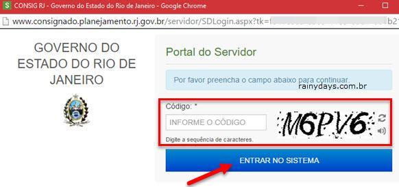 gerar-token-para-emprestimo-da-rio-previdencia (6)