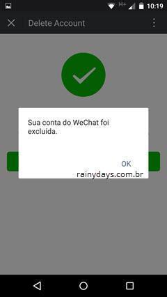 apagar-conta-do-wechat (3)