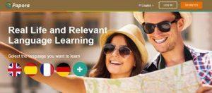 5 sites para aprender idiomas grátis