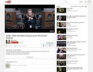 Sites para ouvir música grátis na internet