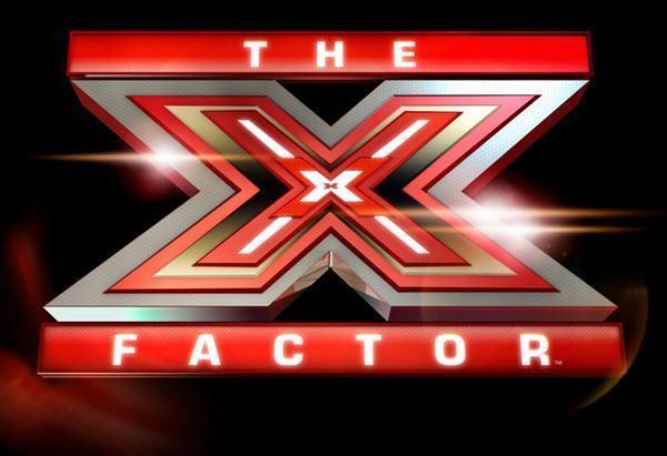 Participar do The X Factor Brasil