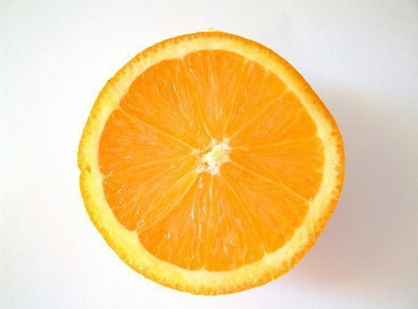 Os principais benefícios da laranja para a saúde