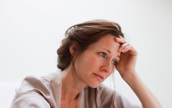 controlar a ansiedade e o nervosismo