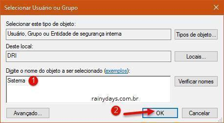 desativar-o-narrador-do-windows-10 (10)