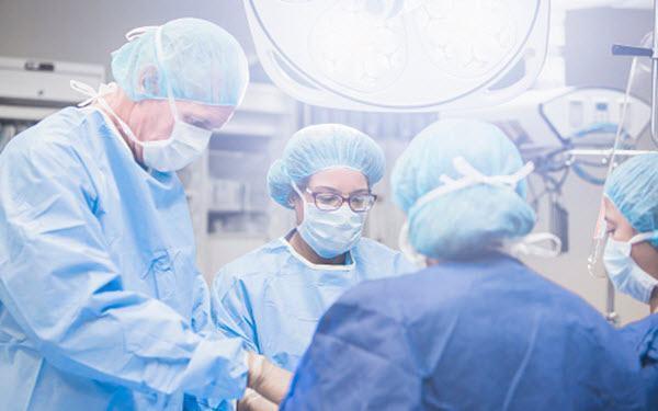 Fazer cirurgia bariátrica pelo SUS