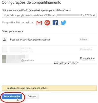 remover-compartilhamento-Google-Drive (2)