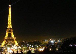 Cidade para passar a lua de mel – Confira várias dicas