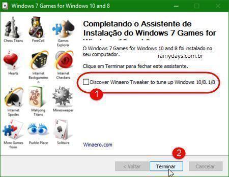 Colocar jogos do Windows 7 no Windows 10 (5)