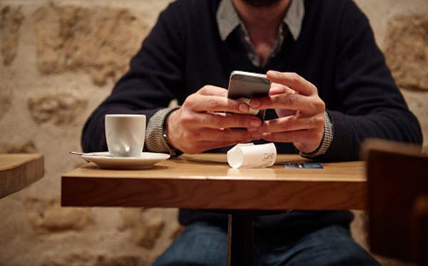 Como economizar a internet do celular