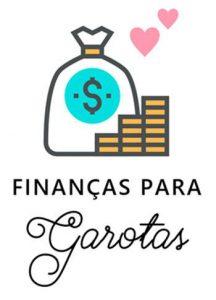 Curso Finanças para Garotas da Fran Guarnieri