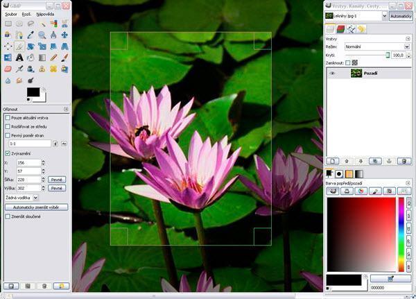 Programas úteis para instalar no PC
