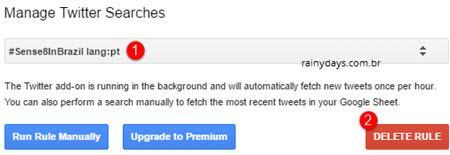 monitorar e salvar tweets em planilhas 14