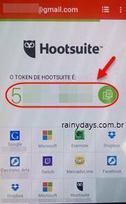 authy-com-hootsuite (2)