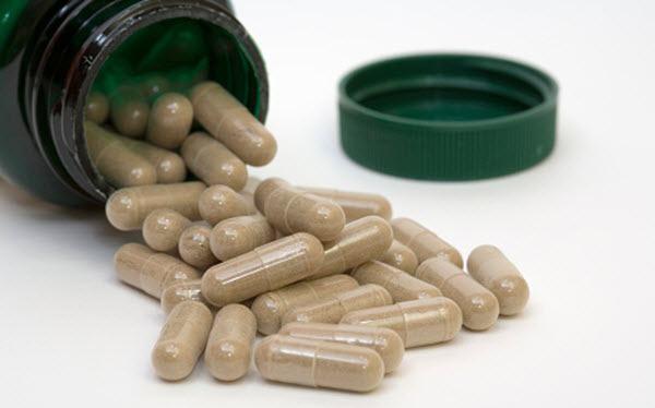 Benefícios do Ginkgo Biloba para a saúde