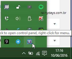 bloquear de vez instalação do Windows 10 (6)