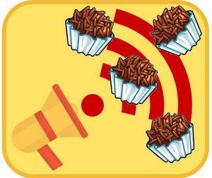 Como fazer doces para vender e sair da crise