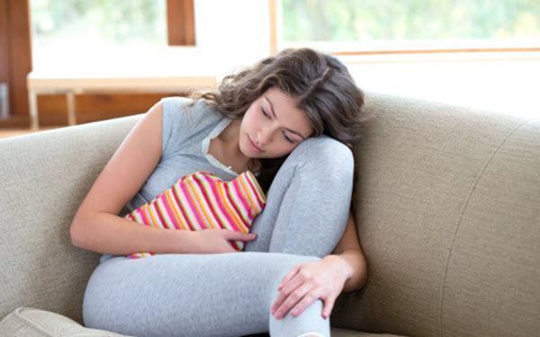 O que pode ser menstruação atrasada