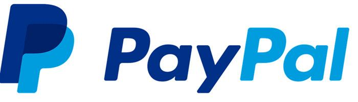 Como excluir conta do PayPal