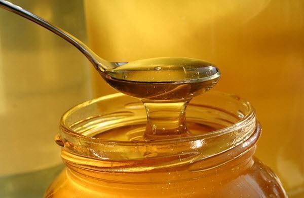 Benefícios do mel de abelha para a saúde