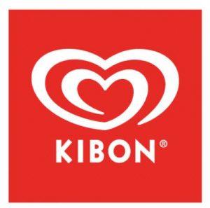 Como trabalhar na Kibon
