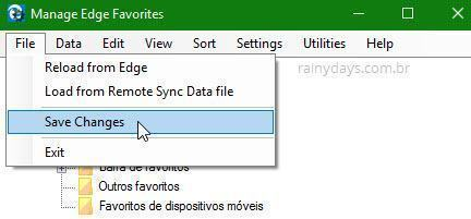 gerenciar-favoritos-do-edge-edgemanage (3)