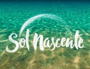 Trilha Sonora da novela Sol Nascente