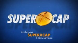 Como funciona o Super X Cap da Caixa